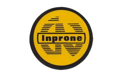 ALFONSO GOY, S.L. - INPRONE