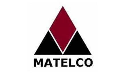 MATELCO NUCLEONIC, S.A.