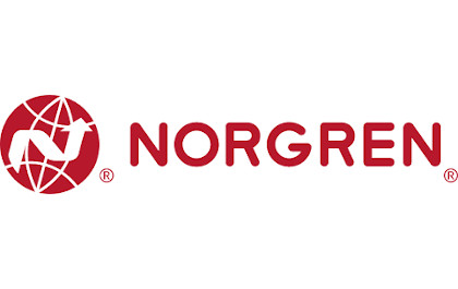 IMI NORGREN, S.A.
